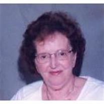 Claire R. Michaud