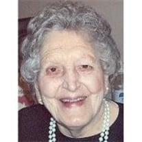 Mary Paula Bluemel
