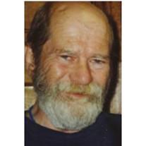 Paul Gerard Galarneau