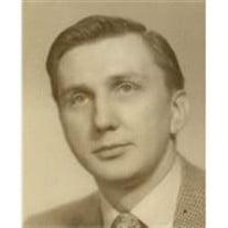 Joseph J. Jaglowski