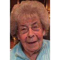 Gertrude H. (Walsh) Donahue