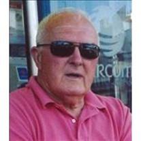 Frank R. Greeley