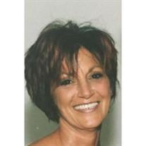 Karen L. Sullivan