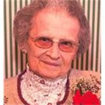 Mary E. (Grynasiewski) Charest