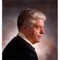 Robert A. Ouellette
