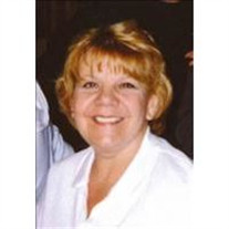 Lillian G. Scott