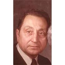Carmine P. Grelle