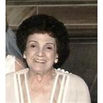 Ann M. Mele
