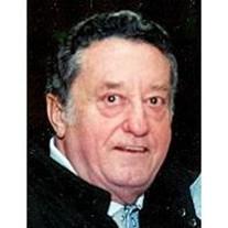 John N. Foley