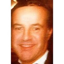 Mark J. Palermo