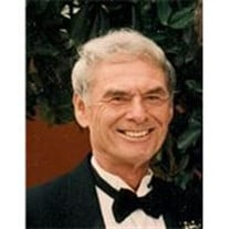 John F. Gearin