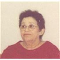 Hermenegilda Reyes