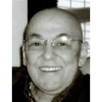 Anthony J. Neve