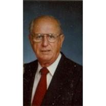 George E. Wall