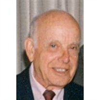 John P. Suzedelys