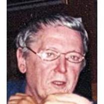 William J. Brouder