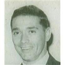 Thomas J. DiResta