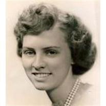 Dorothy A. Desjardins