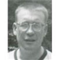 Frank J. Sullivan, Jr.