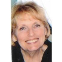 Roberta L. (Norton) Yankowsky