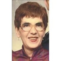 Peggy Fiola