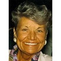 Margaret E. Conway