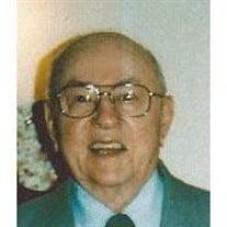 Joseph P. Konar