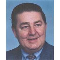 Robert A. Dowd