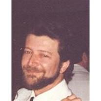 Kevin J. Caron