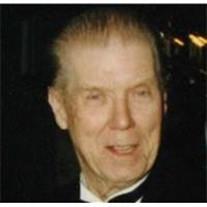 Joseph J. Reardon