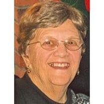 Stella J. Healey