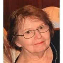 Phyllis T. Palys