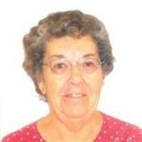 Lorraine R. Gaudreau