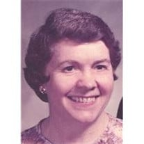 Jacqueline R. Martineau