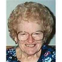 Dorothy A. Chiarenza