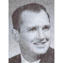 Herbert P. Kenyon