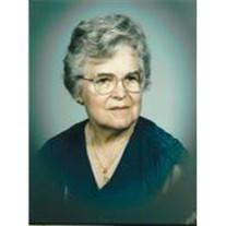 Rita R. (Gagne) Lafontaine Hamel