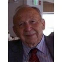 Raymond T. Feugill