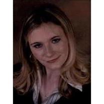 Jennifer Sevigny