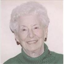 Frances E. Bahan