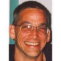Thomas D. Driscoll, SR