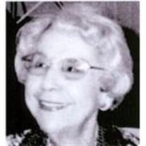 Telvina T. Bedrosian