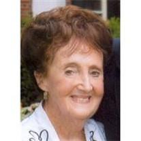 Mary A. Scarth