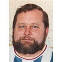Stephen A. Hay