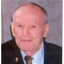 Charles J. Stahley, Jr.