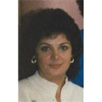 Joanne M. Nahil