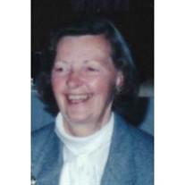 Marie P. O'Connor