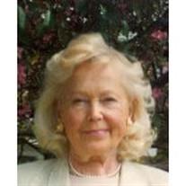Mildred T. Strauten