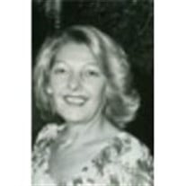 Jacqueline S. (Devaux) Leone