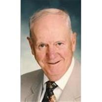 Charles J. Daley